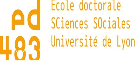 Ecole Doctorale SCiences SOciales