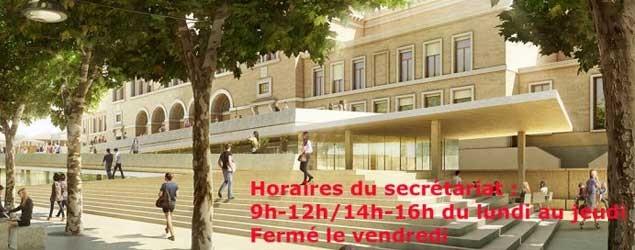 Institut d'études judiciaires d'Aix-en-Provence