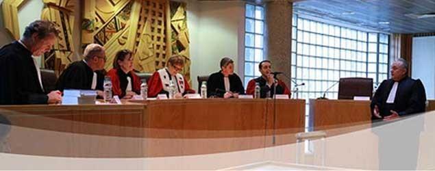 Institut d'études judiciaires de Clermont-Ferrand