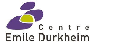 Centre Émile Durkheim : Science Politique et Sociologie Comparatives