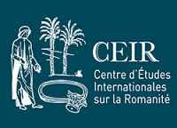 Centre d'Études Internationales sur la Romanité