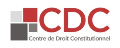 Centre de Droit Constitutionnel