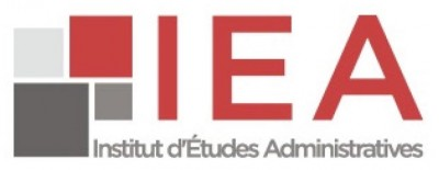 Institut d'Etudes Administratives