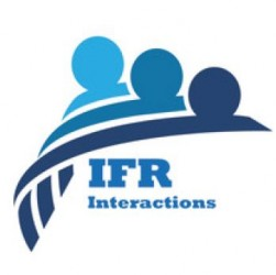 IFR Interactions