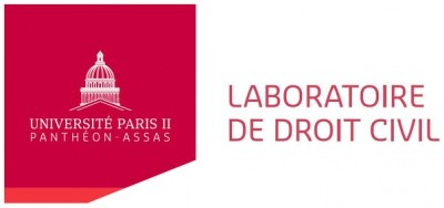 Laboratoire de Droit Civil