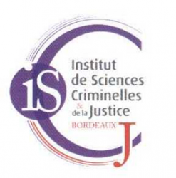 Institut de Sciences Criminelles et de la Justice