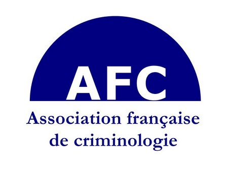 Association française de criminologie