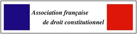 Association française de droit constitutionnel