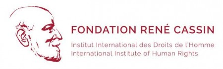 Institut International des Droits de l'Homme – Fondation René Cassin