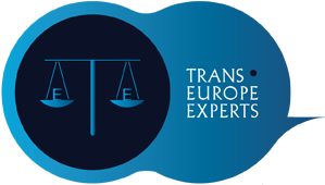Trans Europe Experts