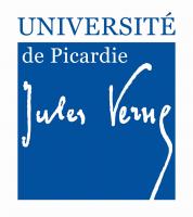 Université de Picardie Jules-Verne