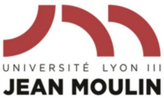 Université Jean Moulin - Lyon 3