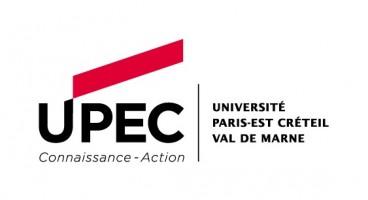 Université Paris-Est Créteil Val-de-Marne