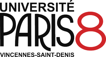 Université Paris 8 - Vincennes - Saint-Denis