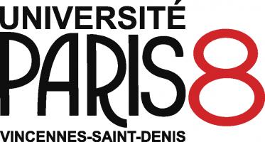 Université Paris 8 - Vincennes - Saint-Denis