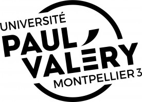 Université Montpellier 3 - Paul-Valéry