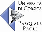 Université de Corse Pasquale Paoli
