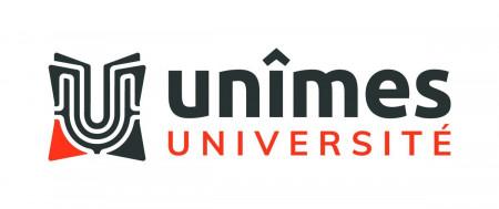 Université de Nîmes