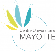 Centre Universitaire de Mayotte